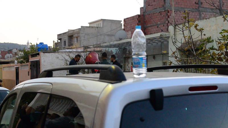 2015-12-28 - Traveling - Algeria 3442.MOV