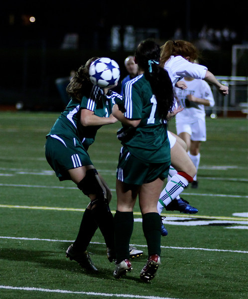 Alex Blaser, Megan McCallum 