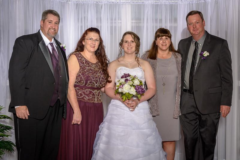 Kayla & Justin Wedding 6-2-18-358.jpg