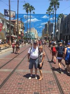 Disney Mobile Images