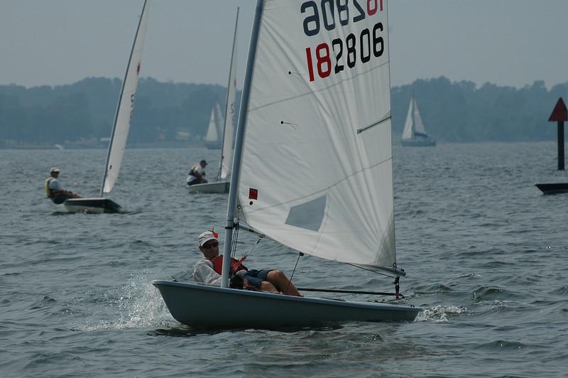 182806 Martin Willard CYC-NC