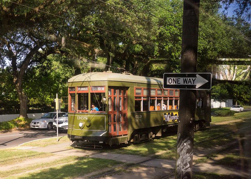 New Orleans 5-12 (565 of 471).jpg