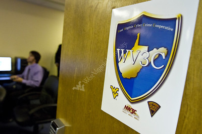 West Virginia Cyber Crime Cooperative  September 2011