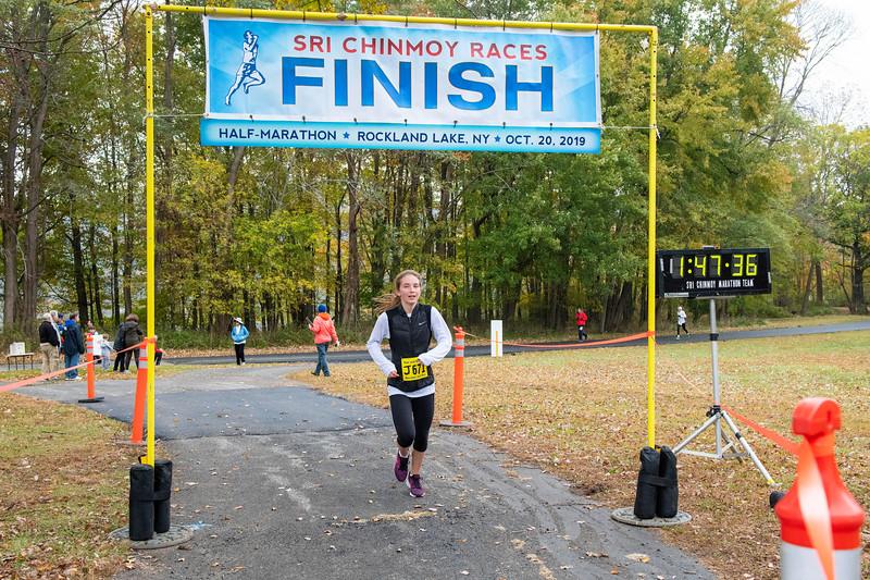 20191020_Half-Marathon Rockland Lake Park_249.jpg