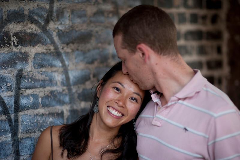 2011-09-10-Kyle and Carmen portraits-8611.jpg