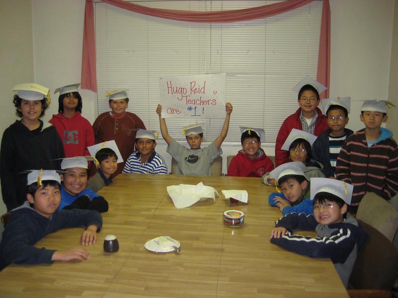 Random 5th Grade Pics 012.jpg