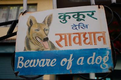 Dharan to Janakpur
