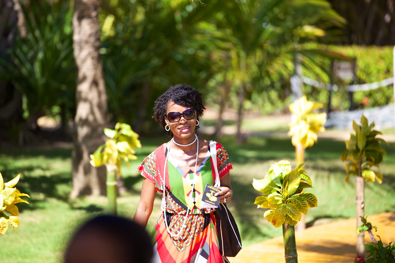 Punta Cana  2014-06-13 225.jpg