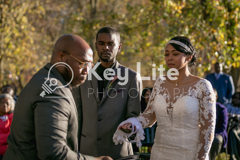 Troy_Brianna_Ceremony-194.jpg