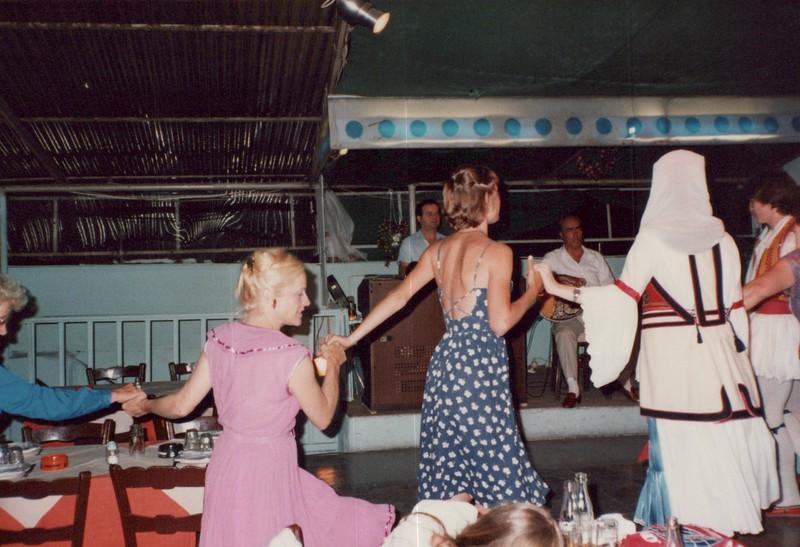 Dance-Trips-Greece_0092.jpg