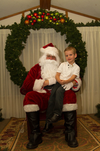 Christmas2013-0061.jpg