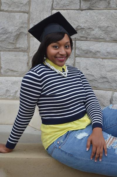 Sisters Graduation 155.JPG