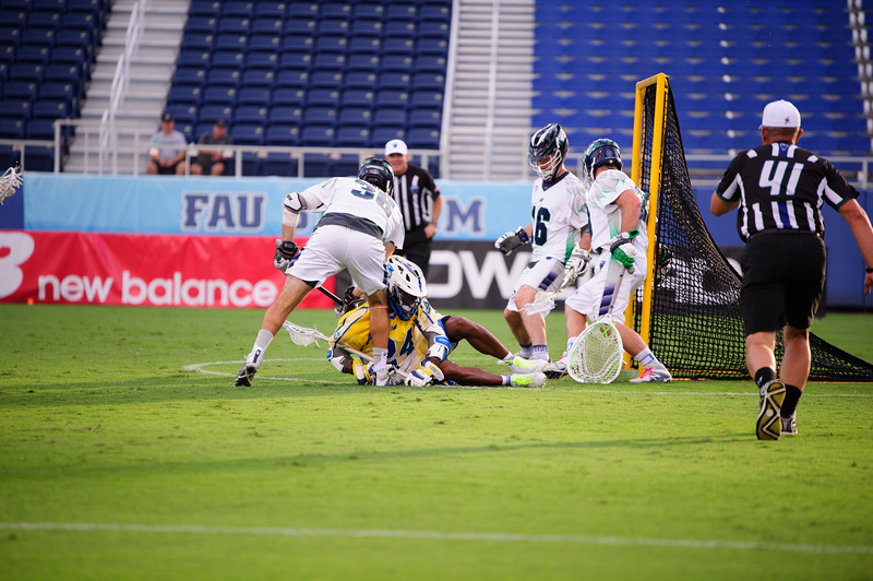 Florida Launch vs Chesapeake Bayhawks-8790.jpg