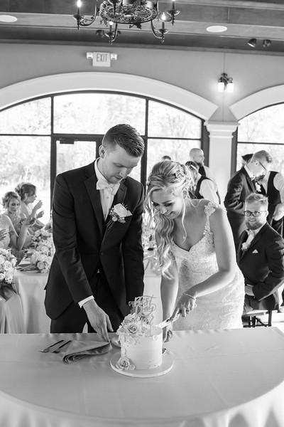 wedding-711.jpg