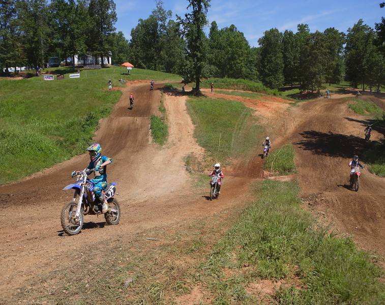 FCA Motocross camp 20171372day3.JPG