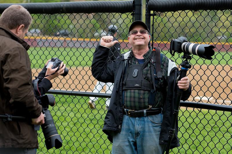 SportsPhotography-37.jpg