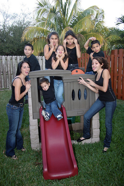 Cousins 090.jpg
