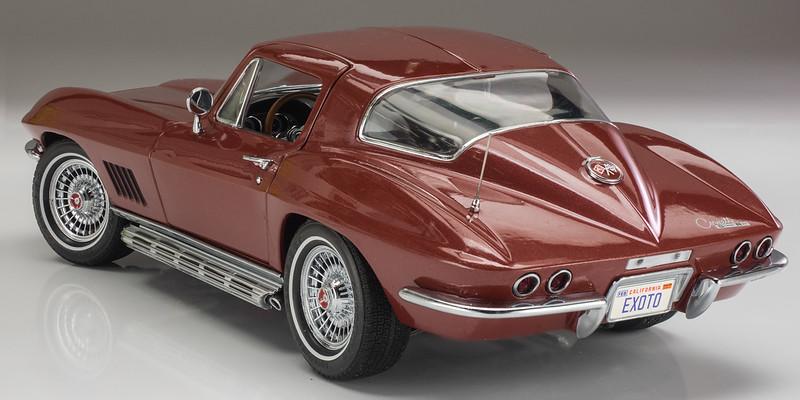 Motorbox-67-Corvette-3.jpg