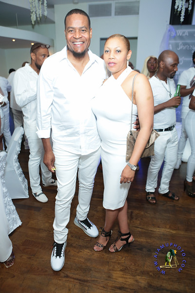 SHERRY SOUTHE WHITE PARTY  2019 re-293.jpg