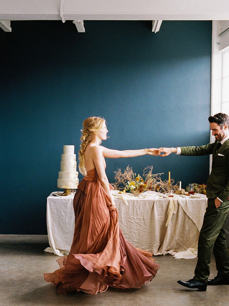 Elopement editorial with Leanne Marshall Gowns & Fall tones -- Kristen Krehbiel-2.jpg