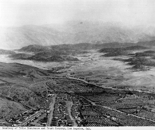 1850-LosAngeles.jpg