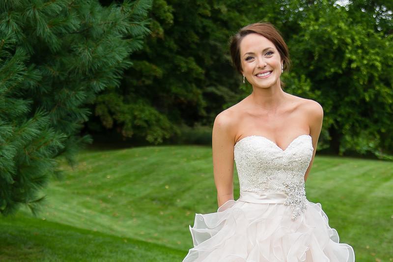 bap_walstrom-wedding_20130906162415_6954