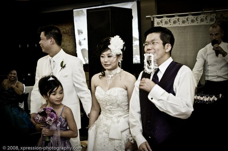 Angel & Jimmy's Wedding ~ Reception_0190.jpg