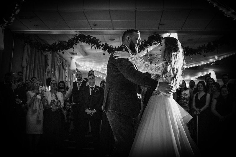 The Wedding of Cassie and Tom - 593.jpg
