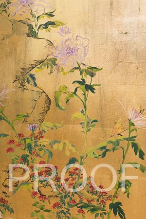 Commercial - Paul Prestia