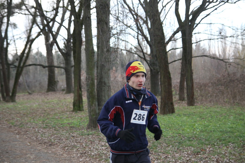 2 mile kosice 52 kolo 02.12.2017-018.JPG