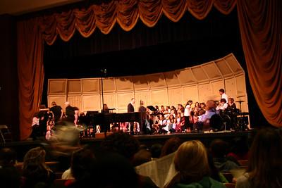 Choir Concert 2.06