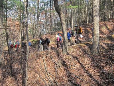 Guest Park 2010-11-20