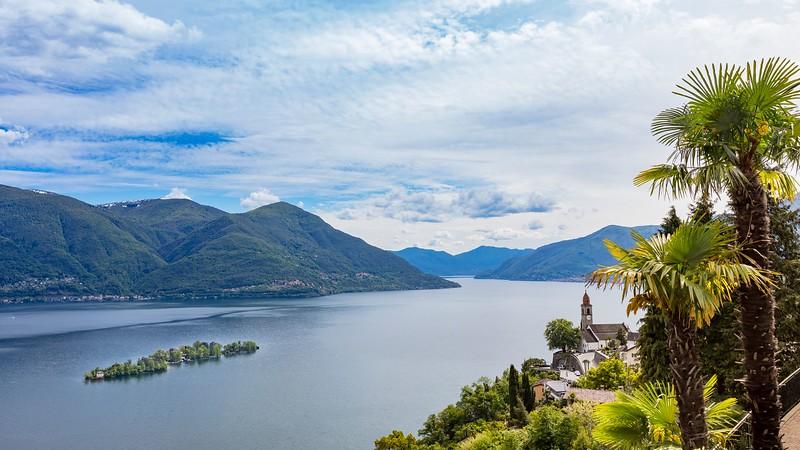 1 Lago Maggiore.jpg