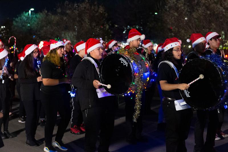 Holiday Lighted Parade_2019_402.jpg