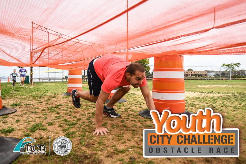 YouthCityChallenge2017-457.jpg