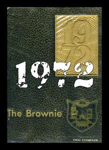 Volume XXXV  1972