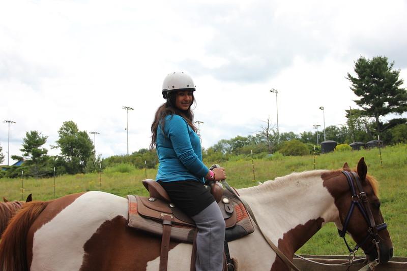 kars4kids_thezone_camp_girlsDivsion_activities_HorseBackRiding (18).JPG