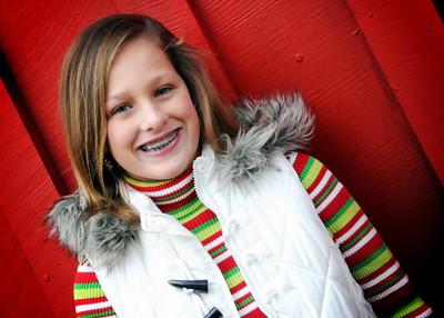 Marler Christmas 2010