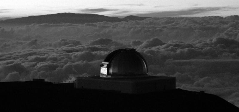 332- 20080414- Hawaii 19- Mauna Kea DSC_3404 b+w.jpg