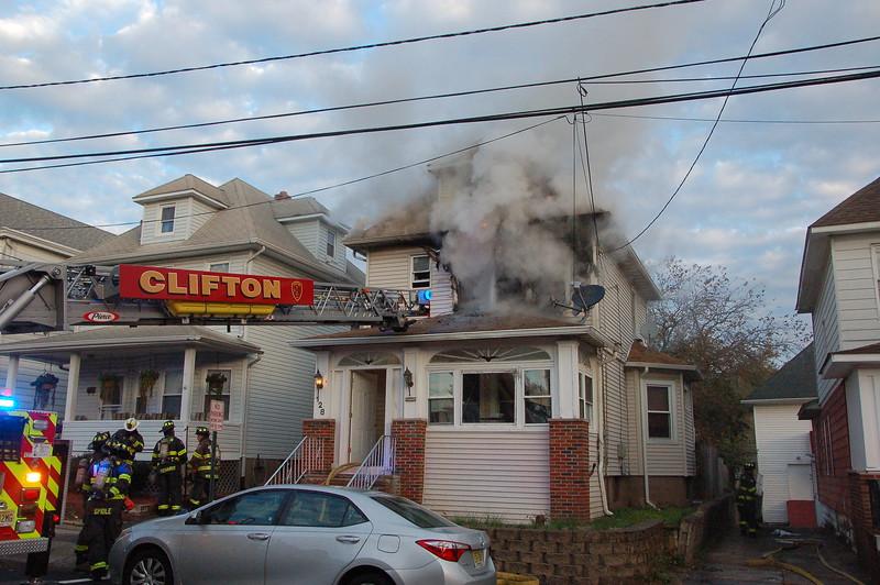 Clifton 04  10-22-18.JPG