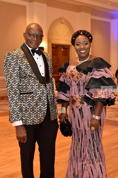 Elder Niyi Ola 80th Birthday 250.jpg