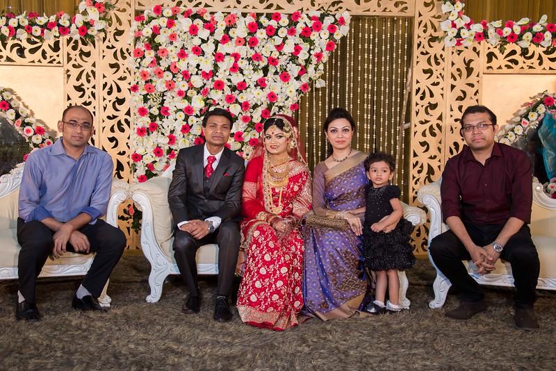 Nakib-01218-Wedding-2015-SnapShot.JPG