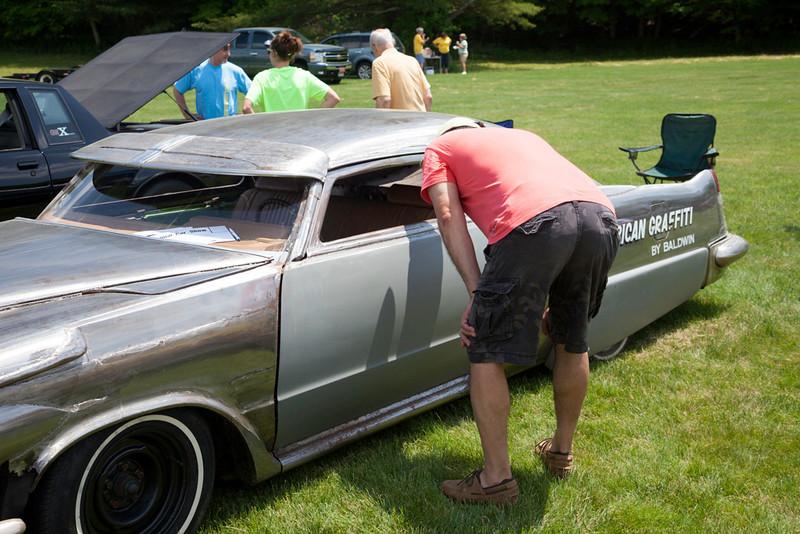 2013-06-02-WLC-car-show-213.jpg
