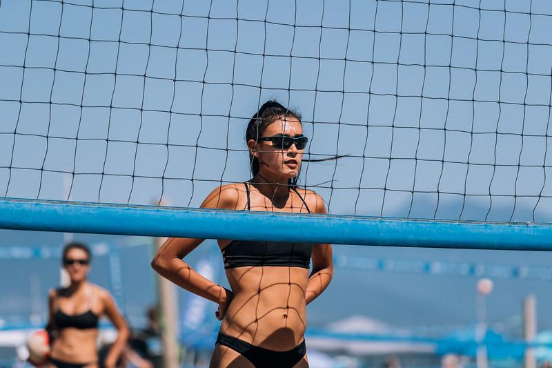 20190804-Volleyball BC-Beach Provincials-SpanishBanks-8.jpg