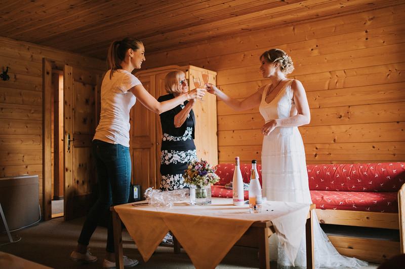 Bayerische-Hochzeit (24).jpg