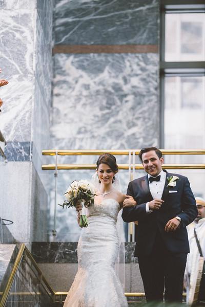 Le Cape Weddings_Sara + Abdul-566.jpg