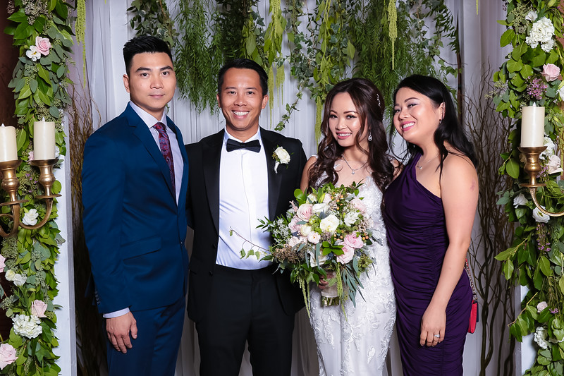 Quang+Angie (11 of 75).jpg