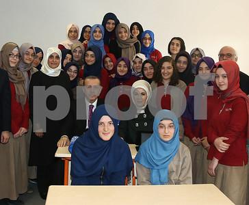 turkey-rolls-back-secular-education-for-pious-generation
