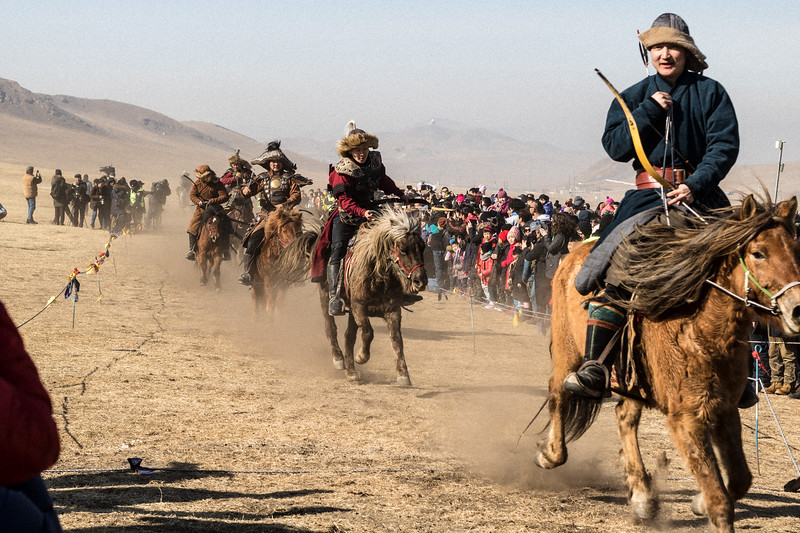 mongolianMarch-2360.jpg