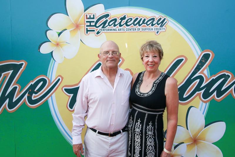 Gateway Gala 2017-81.jpg